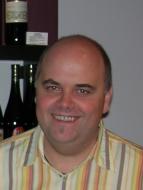 Holger Schewe