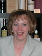 Maria Schewe